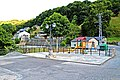 Plaza en Barjas.jpg