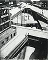 Pleasant Street station, July 2, 1901.jpg