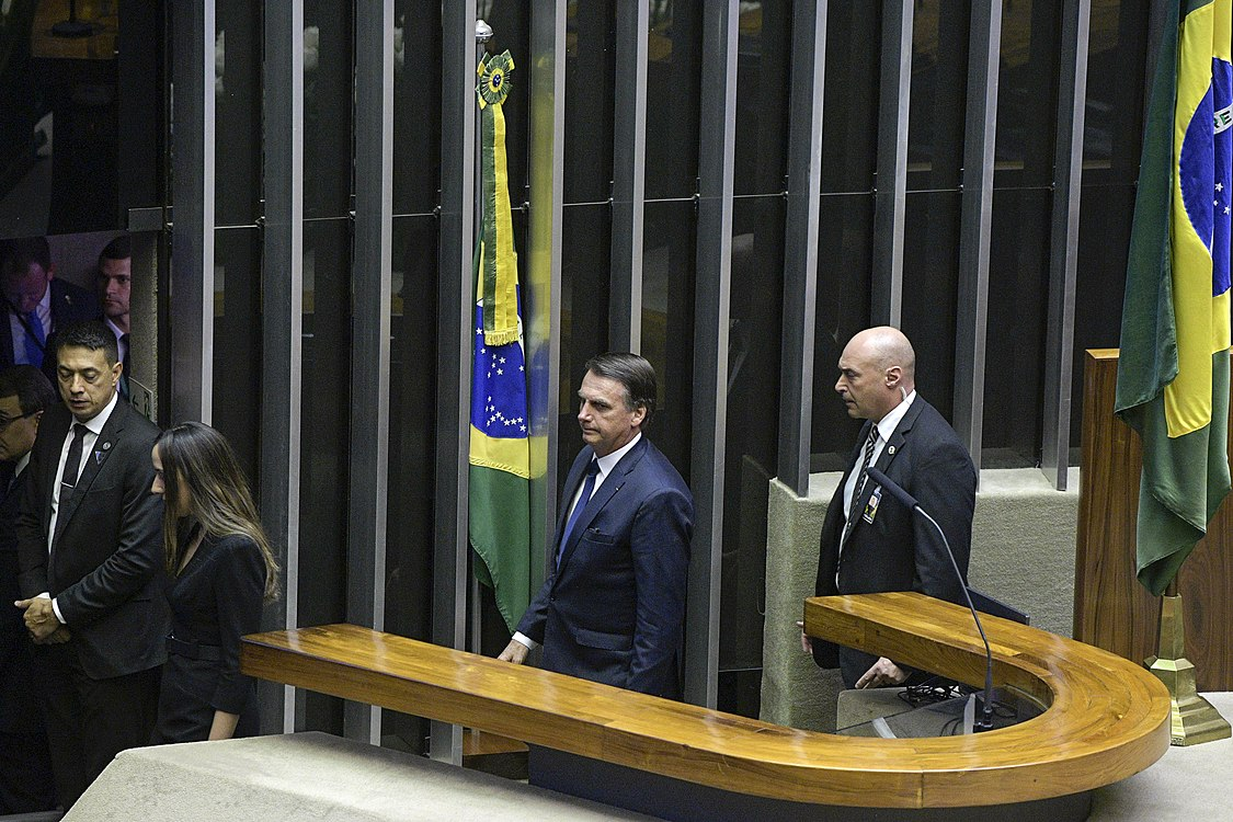 Plenário do Congresso (46509763572).jpg