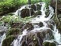 Plitvica Selo, Croatia - panoramio - Laci30 (2).jpg