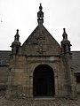 Plougasnou (29) Église Saint-Pierre Extérieur 08.JPG
