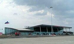 Plovdiv-flughaveno - Nova fina building.jpg