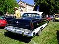 Plymouth Savoy 1956 2.JPG
