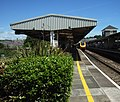 Plymouth Station e (285588100).jpg