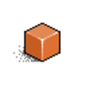 Pixel art - PNG file (254 bytes)