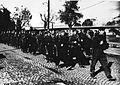 Po osloboduvanjeto na Skopje, 1945 3.jpg