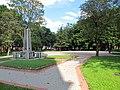 Podlaskie - Janów - Janów - Park - W - v-E.jpg