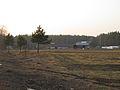 Podlaskie - Szudziałowo - Klin 20120317 01.JPG