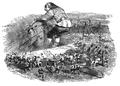 Podróże Gulliwera tom I page0181.png