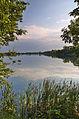 Pohled na Chomoutovské jezero, okres Olomouc (03).jpg