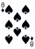 Poker-sm-217-8s.png