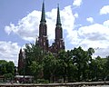 Poland. Warsaw. Praga Północ 002.JPG
