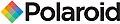 Polaroid logo.jpeg
