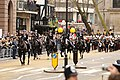 Police Horses and The Royal Marines (8657839245) (2).jpg