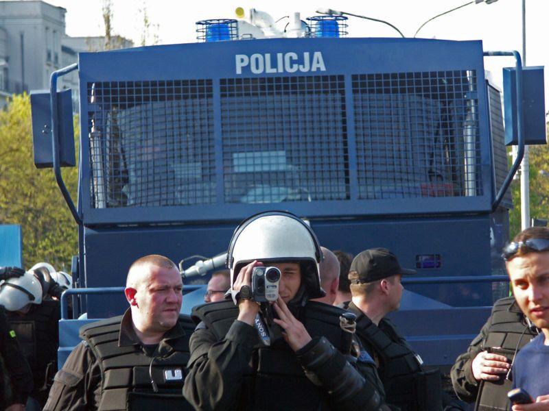 File:Police Poland 1 AB.jpg