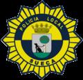 Policia Local Sueca.PNG