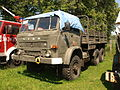 Polish Star 266 military truck pic1.JPG