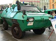 [Obrazek: 220px-Polizeisonderfahrzeug_NI_SW_4.jpg]