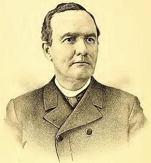 Polk Laffoon