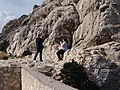 Pollença, Balearic Islands, Spain - panoramio (155).jpg