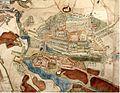 Polná 1786 až 1802.jpg