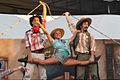 Polo Circo en Verano en la Ciudad (6762372961).jpg