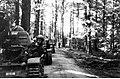 Polscy czołgiści podczas walk we Francji (21-84-1).jpg
