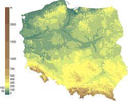 Polska relief.jpg