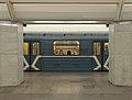 Polyanka subway (4).jpg
