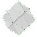 Polyhedron 6-8 dual, numbers.png