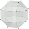 Polyhedron small rhombi 6-8, numbers.png
