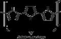 Polypyrroleunit.png