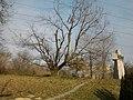 Pominik ofiar Katynia - panoramio.jpg