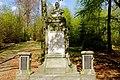 Pomník Theodora Körnera Háj u Aše.jpg