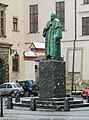 Pomnik Józefa Dietla w Krakowie.jpg