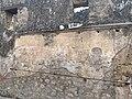 Pompei 17 09 14 956000.jpeg
