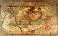 Pompeii - Lupanar - Couple3.jpg