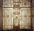 Pompeji Casa Di Octavio Quartio Wall.jpg