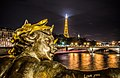 Pont Alexandre-III. 4.jpg