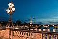 Pont Alexandre III, Paris (35724805660).jpg