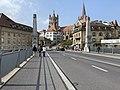 Pont Bessières (Lausanne), avril 2019, vue (2).jpg