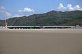 Pont Briwet, July 23 2014 IMG 0179 -1.jpg