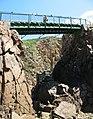 Pont La Grève au Lanchon Saint Ouën Jèrri.jpg