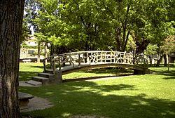Pont Petrifie 04220.jpg