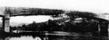 Ponte Herval 1931.png