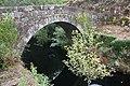 Ponte da Várzea II (44514064360).jpg