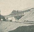 Ponte de Muge - Ilustracao Portuguesa 3 1903.jpg
