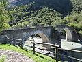 Ponte di Echallod.JPG