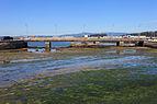 Ponte no porto de Cambados. Galiza CA08.jpg