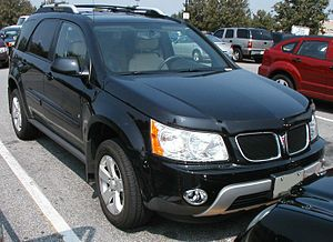Pontiac-Torrent.jpg